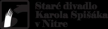 Staré Divadlo Karola Spišáka v Nitre