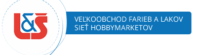 http://www.farby.sk/