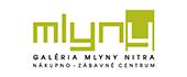 http://www.mlyny-nitra.sk/
