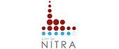 https://www.nitra.sk/