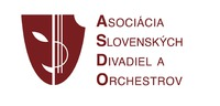 https://asdo.webnode.sk/