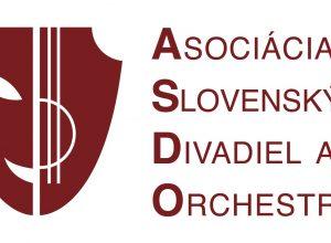 Logo ASDO